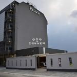 Hotel Plaza 3 zv.