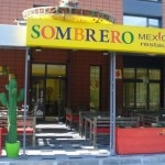 mexican-restaurant-sombrero-plovdiv
