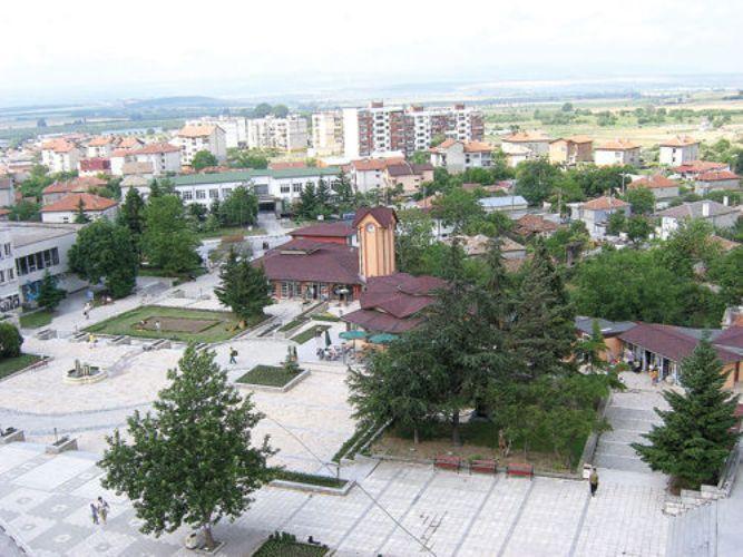 Аксаково