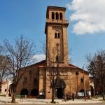 Катедрална църква Свето Успение Богородично