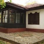 Михайлова къща