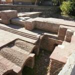 Римски терми