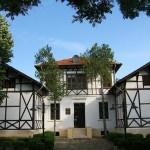 Etnografski kompleks Sofronii Vrachanski
