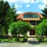 hotel Dobrichki Hipodrum