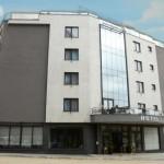 hotel Orlovec