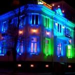 hotel Rimini club