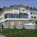 hotelski kompleks Prima S
