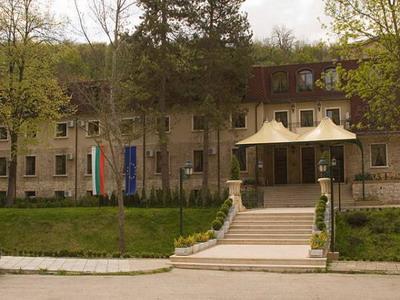 park hotel Kailyka