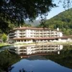 хотел Света Екатерина