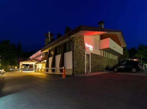 spa-hotel-paradise-tsigov-chark-mini