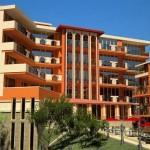 Хотел Виа Понтика