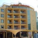 Хотел Парадайс
