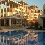 apolonia-resort-sozopol-mini