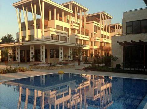 apolonia-resort-sozopol-mini