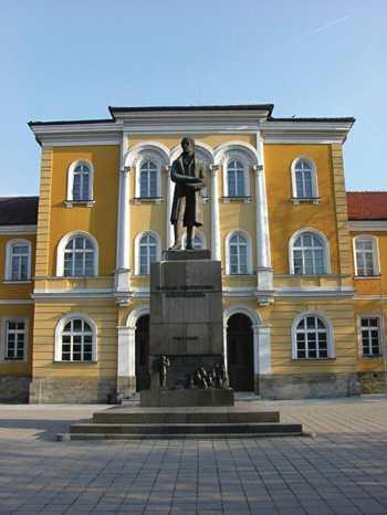 Музей на образованието Габрово