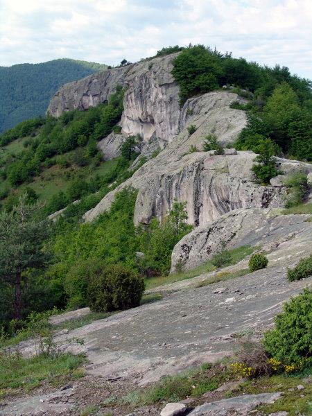 Белинташ