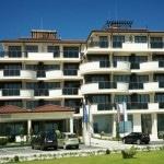 Hotel Long Beach Resort & SPA Shkorpilovtsi