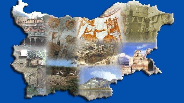 Културен туризъм