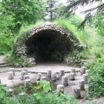 парк Пеньо Пенев